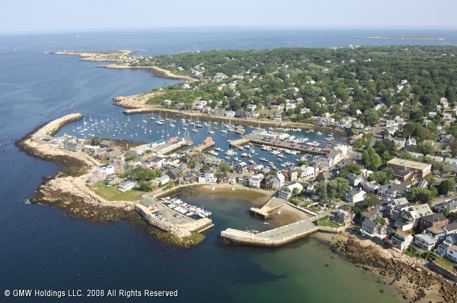 Rockport (IN) United States  city photo : Rockport, Rockport, Massachusetts, United States
