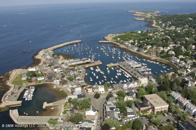 Rockport (IN) United States  city photos gallery : Rockport, Rockport, Massachusetts, United States
