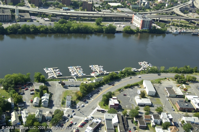 New Albany (IN) United States  city pictures gallery : Albany Yacht Club in Rensselaer, New York, United States