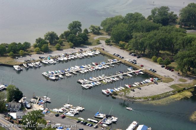 Geneva (NY) United States  city pictures gallery : Seneca Lake State Park in Geneva, New York, United States