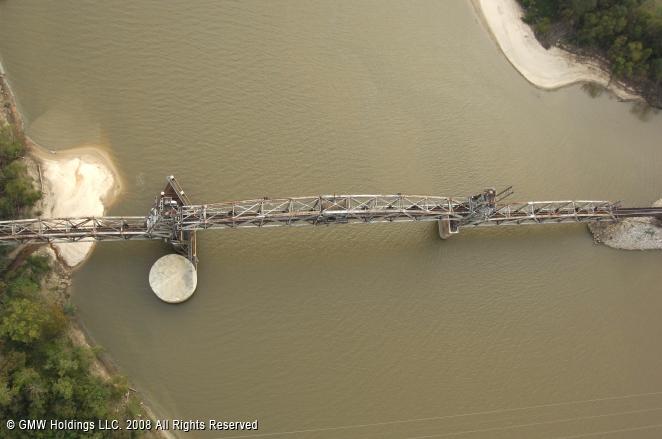 Jackson (AL) United States  city photos : ... Norfolk Southern Railroad Lift Bridge, Jackson, Alabama, United States