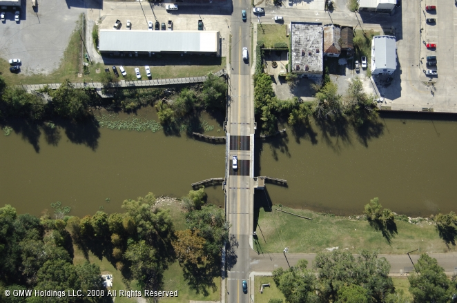 New Iberia (LA) United States  city images : ... Atchafalaya River Bridge 18, New Iberia, Louisiana, United States