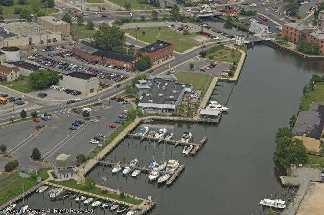 Salisbury (MD) United States  city photos : Brew River Restaurant, Salisbury, Maryland, United States