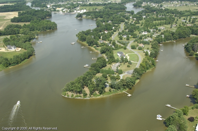 Avon (IN) United States  City new picture : Tred Avon River Inlet, , Maryland, United States
