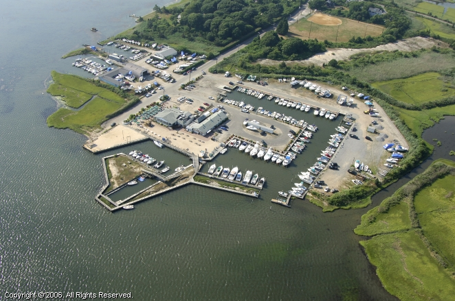 east moriches Search for homes for sale in east moriches ny, long island see the most  recent east moriches, ny properties search by price range and lifestyle see  all.