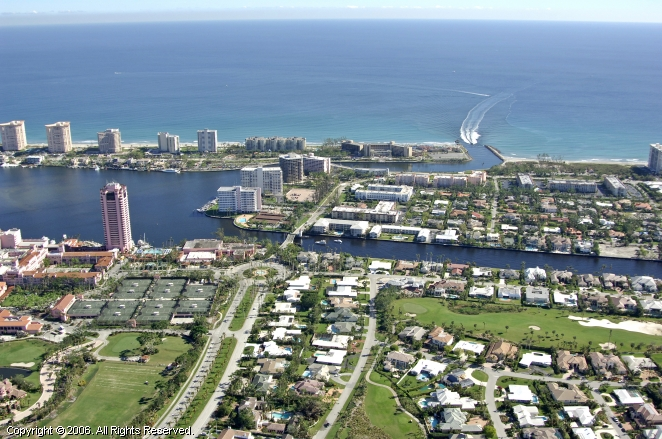 Boca Raton (FL) United States  city photos gallery : Boca Raton, Boca Raton, Florida, United States