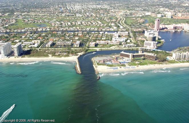 Boca Raton (FL) United States  City pictures : Boca Raton, Boca Raton, Florida, United States