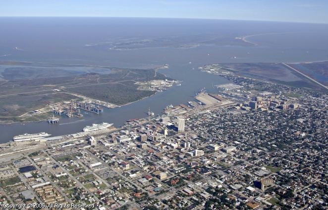 Bay City (TX) United States  city photos : Galveston Bay, Galveston, Texas, United States
