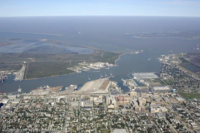 Galveston (TX) United States  City pictures : Galveston Bay, Galveston, Texas, United States