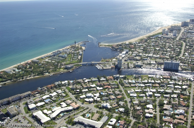 Pompano Beach (FL) United States  city pictures gallery : Pompano Beach, , Florida, United States