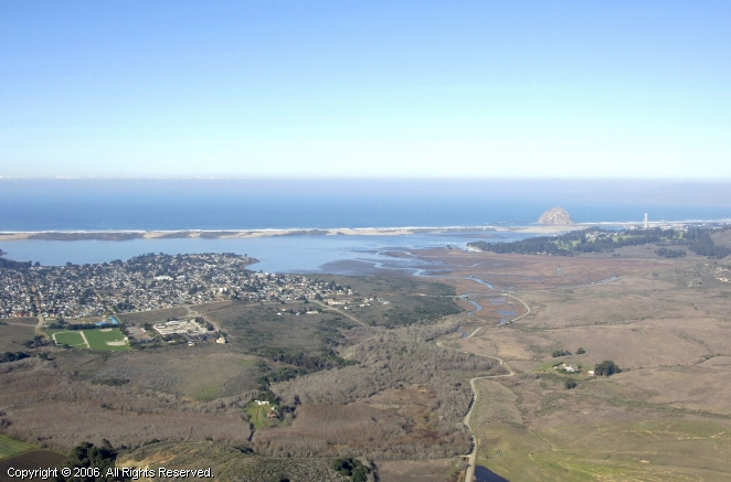Morro Bay (CA) United States  city pictures gallery : Morro Bay