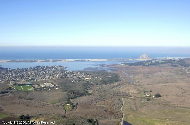 Morro Bay (CA) United States  City new picture : Morro Bay
