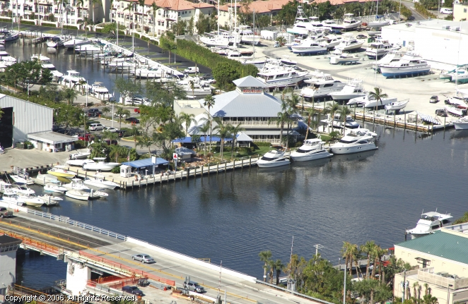Palm Beach Gardens (FL) United States  city pictures gallery : River House Restaurant, Palm Beach Gardens, Florida, United States