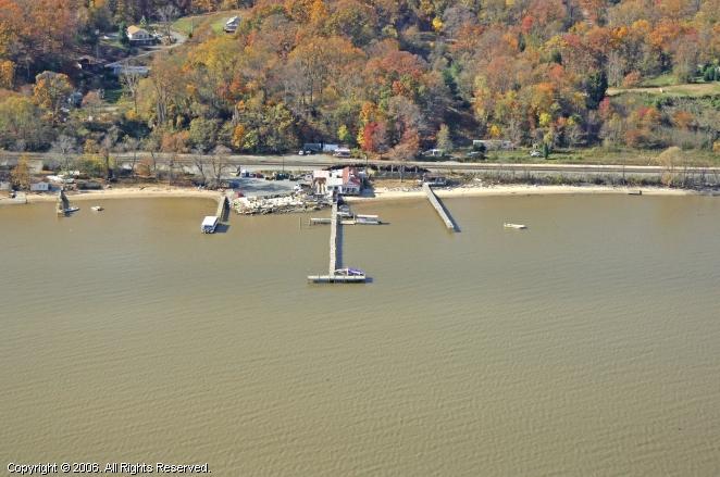 Dumfries (VA) United States  City pictures : ... Rivershore Restaurant & Crabhouse, Dumfries, Virginia, United States