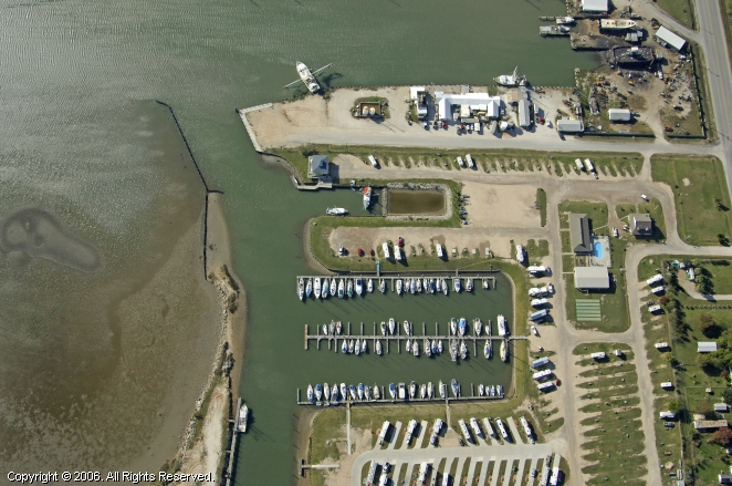 Serendipity Bay Resort