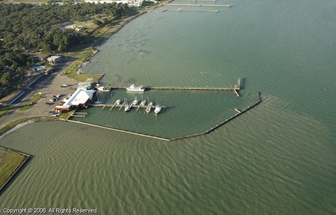 Alice (TX) United States  City new picture : Alice Faye's On The Bay in Rockport Fulton, Texas, United States