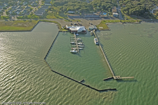 Alice (TX) United States  City pictures : Alice Faye's On The Bay in Rockport Fulton, Texas, United States