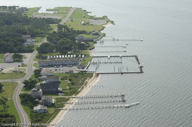Calico Island North Carolina For Sale