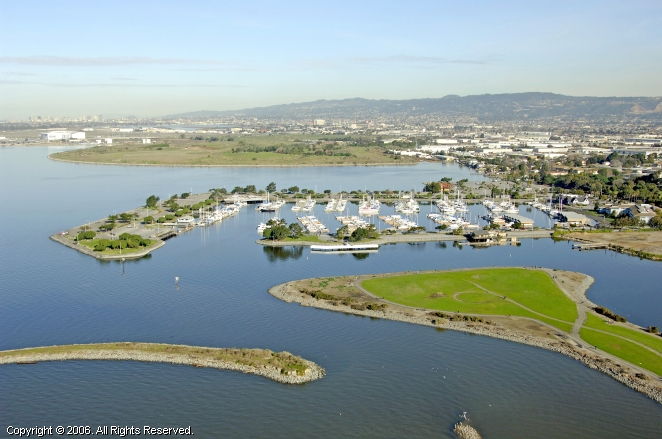 Docked at the San Leandro Marina since and serving classic and artfully prepared seafood, quality steaks, fresh salads and other delicious offerings. This is perhaps the perfect place for a special business or romantic occasion or perhaps simply a nice getaway for lunch or dinner.