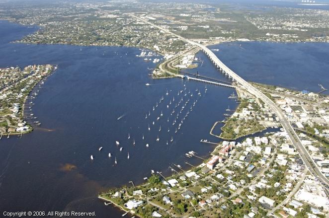 Stuart (FL) United States  city photo : Stuart, Stuart, Florida, United States