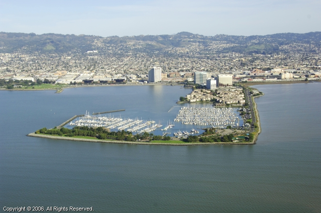 Emeryville (CA) United States  city pictures gallery : Emeryville, , California, United States