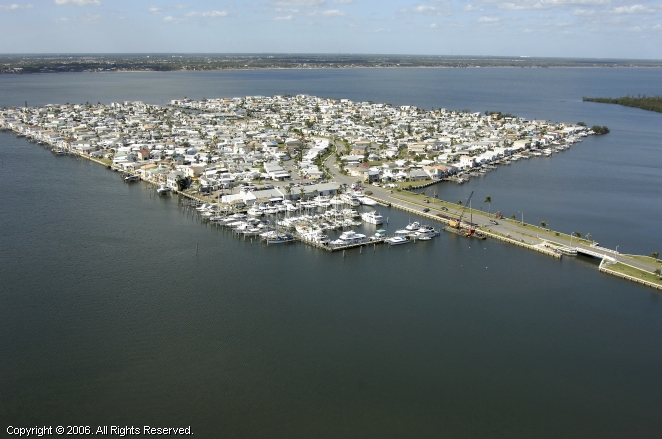 view of united states map with 2297  Tles Island Marina Jensen Beach Fl United States on 69e6ad12 B23c 422a B70c 3c749d42d9b5 moreover 2297  tles Island Marina Jensen Beach FL United States additionally Cc8bf7bb A46d 4792 98b9 098a2b0d8532 as well 2774bacb 63af 4a79 Ab97 37a9b4f7121b further Royalty Free Stock Photo Casual Young Man Facing Wall Back Pose Guy Over White Image35077795.