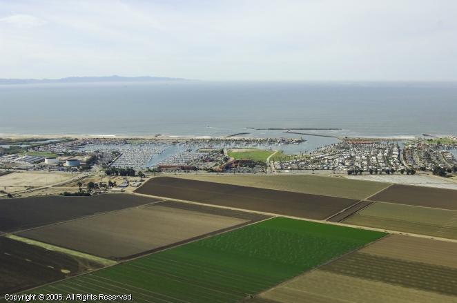 Ventura Harbor    California  United States
