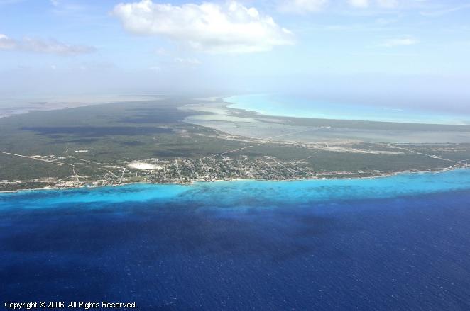 South Florida Boats For Sale >> Great Inagua Island, Great Inagua Island, Bahamas