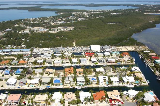 Largo (FL) United States  city photos gallery : Key Largo Harbor Marina in Key Largo, Florida, United States