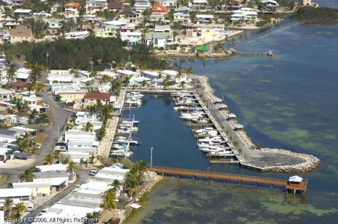 Largo (FL) United States  city photos : Key Largo Ocean Resort in Key Largo, Florida, United States