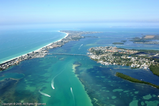Bradenton Fl Anna Maria Island