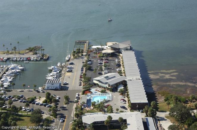 Dunedin (FL) United States  City pictures : Bon Appetit, Dunedin, Florida, United States