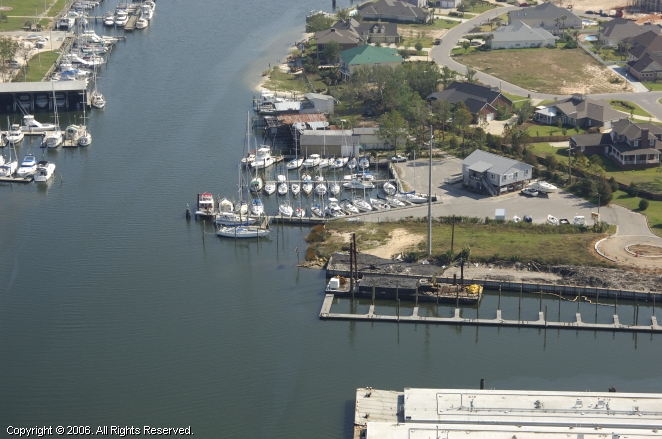 Pensacola (FL) United States  City new picture : Where Boaters Come First To Find Slips & Services