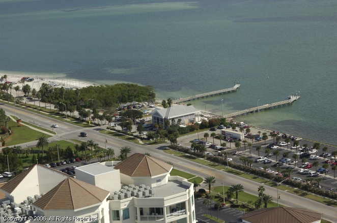 Clearwater (FL) United States  City new picture : ... Community Sailing Center in Clearwater, Florida, United States