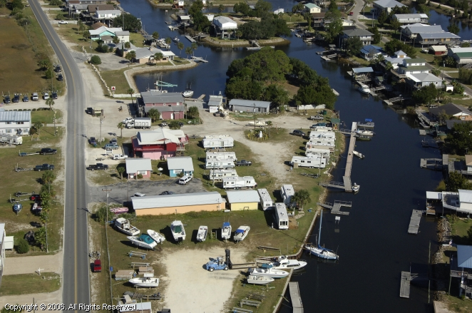 Perry (FL) United States  City new picture : Keaton Beach Marina and Motel in Perry, Florida, United States
