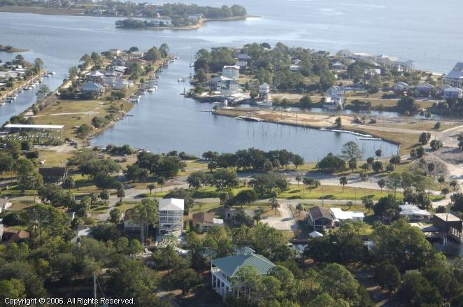 Crawfordville (FL) United States  city photo : ... Point Resort Inc Broward in Crawfordville, Florida, United States