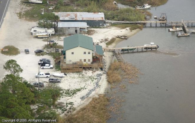 Apalachicola (FL) United States  city photos : ... Restaurant & Seafood Maket, Apalachicola, Florida, United States