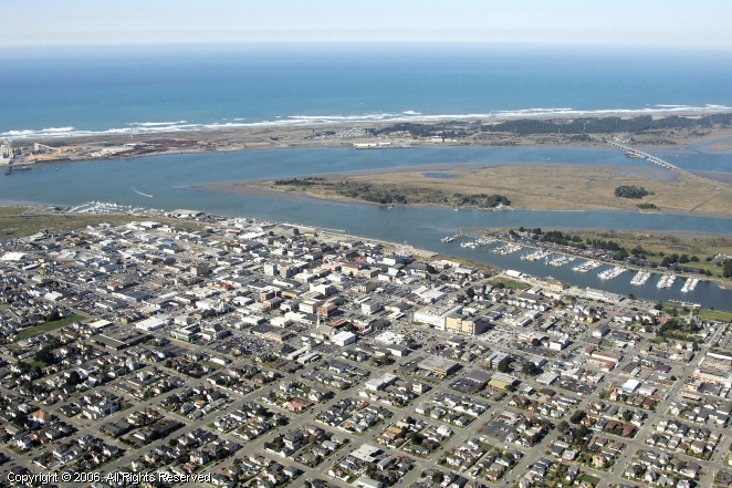 Eureka (CA) United States  city photos gallery : Eureka, , California, United States