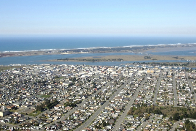Eureka (CA) United States  City pictures : Eureka, , California, United States