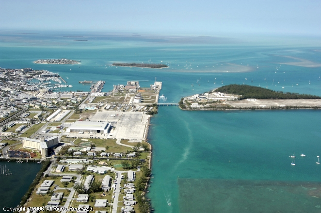 Key West (FL) United States  City new picture : Key West, Key West, Florida, United States