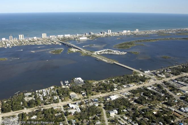 Orange City (FL) United States  city pictures gallery : Port Orange, Port Orange, Florida, United States