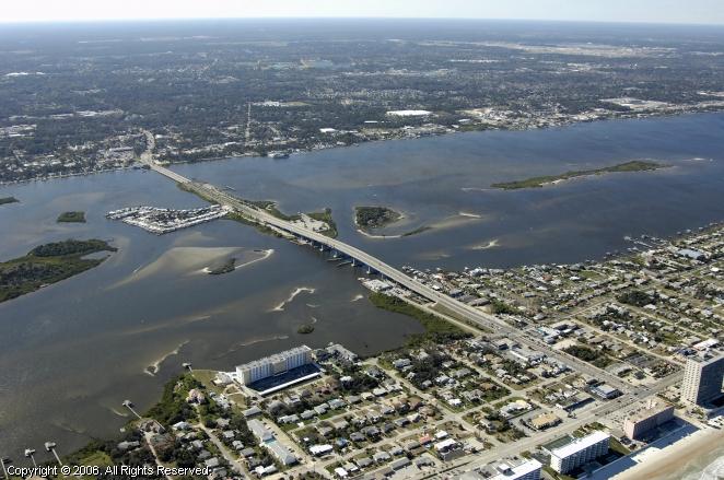 Port Orange (FL) United States  city photo : Port Orange, Port Orange, Florida, United States