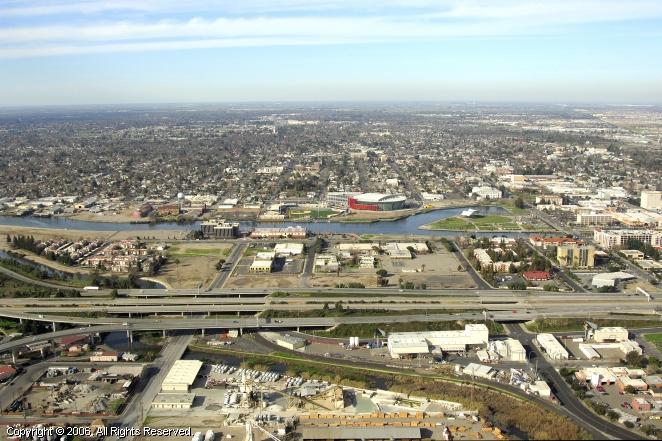 Stockton (CA) United States  City new picture : Stockton, , California, United States
