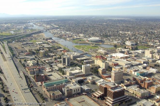 Stockton (CA) United States  city photo : Stockton, , California, United States