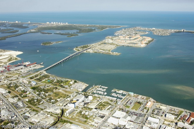 Fort Pierce (FL) United States  City new picture : Fort Pierce, Fort Pierce, Florida, United States