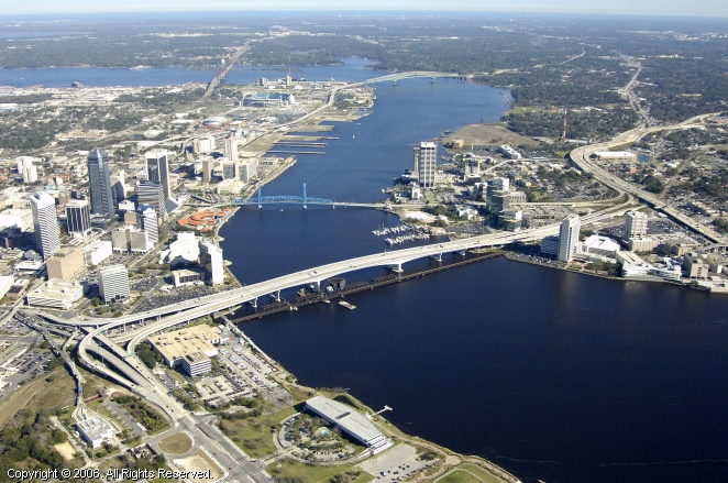 Jacksonville (FL) United States  City pictures : Jacksonville, , Florida, United States