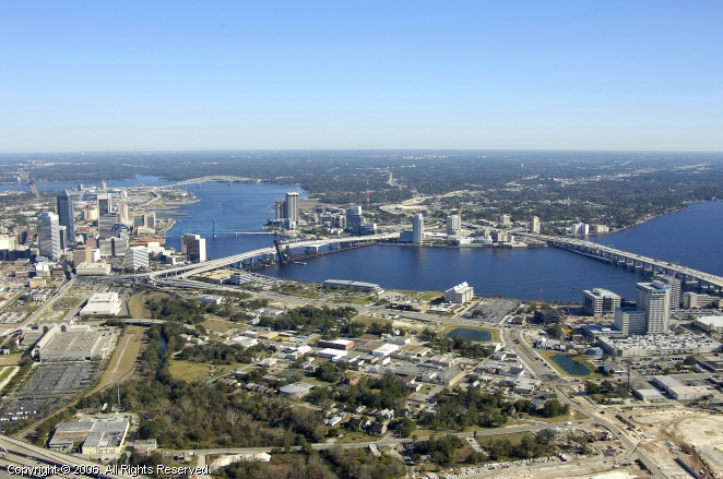 Jacksonville (FL) United States  city images : Jacksonville, , Florida, United States