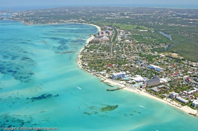 1 Drive Nau Bahamas