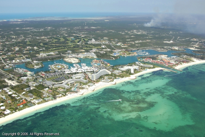 Lucaya Bahamas  City new picture : Lucaya, , Grand Bahama, Bahamas