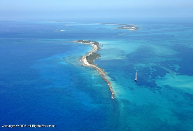salt cay    nassau  bahamas